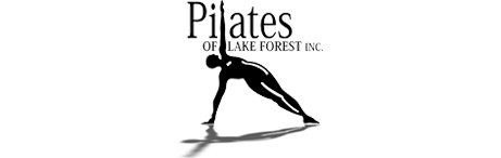 Pilates of Lake Forest